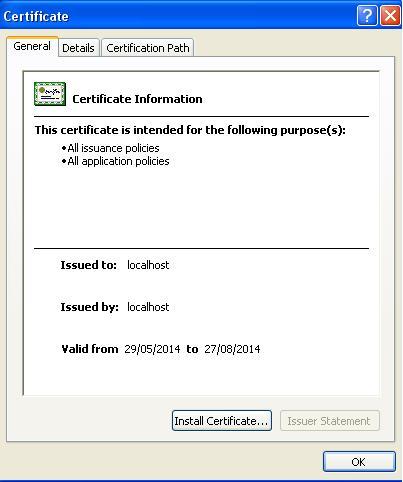 certificate_cas