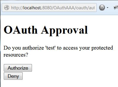 OAuth_confirm